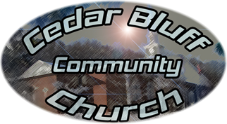 CBCC Ministries